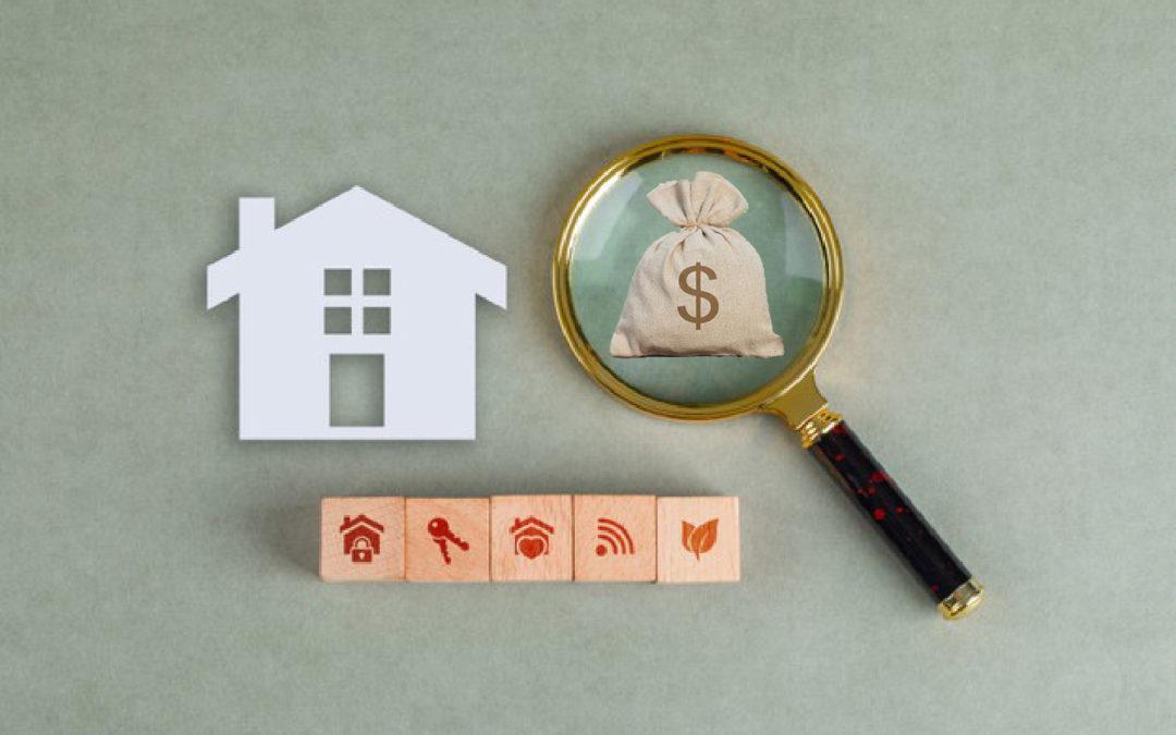 ¿Qué debes saber antes de comprar una casa o un piso?